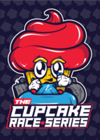 Cupcake 5K Race Series - Los Angeles - Culver City, CA - 101ebebd-5747-44de-bef8-4ec34ffd926a.png