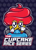 Cupcake 5K Race Series - Los Angeles - Los Angeles, CA - 101ebebd-5747-44de-bef8-4ec34ffd926a.png