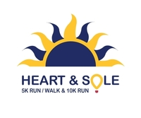 21st Annual Heart & Sole 5K/Run/Walk & 10K/Run - Salinas, CA - 2df97687-3771-4212-b45e-e276eb7378f2.jpg