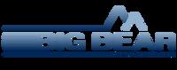 Big Bear Tri Run - Big Bear Lake, CA - f5e4b41e-7a43-4163-8c61-d40726c174d8.png