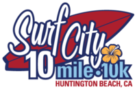 2018 Surf City 10 - Huntington Beach, CA - 4d9ff840-0d99-4fdf-ac6a-892f7ddbe564.png