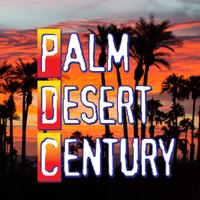 2018 Palm Desert Century - Palm Desert, CA - 57f3f81a-bef9-42e8-bf8e-2c78d24b4750.png
