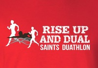 2nd annual Rise up and Dual! Saints Duathlon and Kids Sprint Triathlon - Santa Maria, CA - ab42a568-3551-4886-999a-3d2ab5ec76e6.jpg