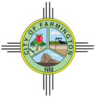 Farmington Riverfest - Farmington, NM - race48095-logo.bzkAFU.png