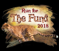 Busch Gardens, Tampa:  Run For The Fund 5K - Tampa, FL - race39633-logo.bAEH2-.png