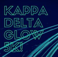 Kappa Delta Glow 5K - Jacksonville, FL - race56460-logo.bAEiL3.png