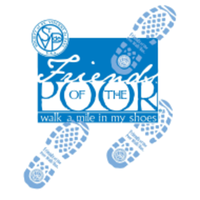 Society of Saint Vincent de Paul's 9th Annual Friends of the Poor® Walk/Run - Miami, FL - race56512-logo.bAAkTl.png