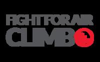 Climb Tampa - Tampa, FL - race56563-logo.bAz8Qm.png