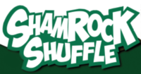 LSSC Shamrock Shuffle - Clermont, FL - race56402-logo.bAz5bD.png