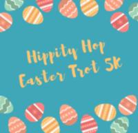 Hippity Hop Easter Trot 5K - Tampa, FL - race55826-logo.bAAKSr.png
