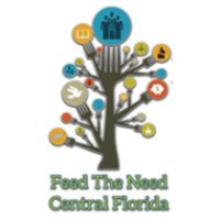 Feed The Need 5K - Lake Mary, FL - race56284-logo.bAAPU2.png