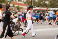 Elvis Day 5k Fun Run / 1 miler Tomoka Brewery with Beer and Donuts! - Ormond Beach, FL - race56628-logo.bAAD-U.png