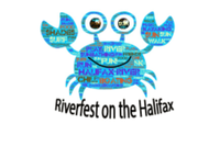 Riverfest 5k - Port Orange - Port Orange, FL - race56385-logo.bAzJFF.png