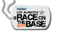 Southland Credit Union Los Alamitos Race on the Base - Los Alamitos, CA - 283533fd-ac08-45e1-b806-7262a3767818.png