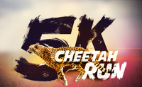 Cheetah Run 5K - Palm Desert, CA - c185521e-cd41-4db8-9bed-7e145ff41fab.jpg