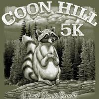 Coon Hill Day 5K - Jay, FL - 08cb6b4d-a1ec-4e62-b850-7e347256c8b5.jpg