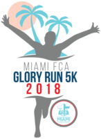 "The ""Glory Run"" Walk/Run 5K 2018 - Miami, FL - 695bc8f2-206a-4386-9d56-10998ad7ddf1.png"
