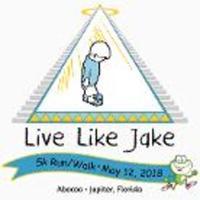 Live Like Jake 5K - Jupiter, FL - logo-20180104131840264.jpg