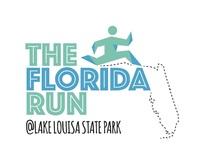 The Florida Run @ Lake Louisa State Park - Clermont, FL - 1a1a2ec0-52c8-4aa2-9cde-c2e12faedeab.jpg