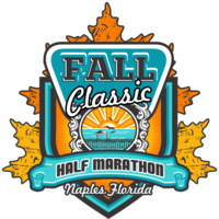 Naples Fall Classic Half Marathon, 5k, & Virtual Run | Elite Events - Naples, FL - 49297873-c442-4993-bb30-f6fc6773aa29.png