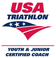 Youth & Junior Certification Clinic - Ft. Lauderdale, FL - Ft. Lauderdale, FL - 1bedcfd8-66e7-4e3b-914a-fc2d9e1566c0.jpg