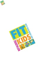 2018 FitKids Triathlon - West Palm Beach, FL - c3b5c309-3f27-46fa-a7d2-4287bbdc6e99.jpg