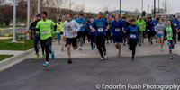 Run For Your Life 5K 2018 - Yakima, WA - https_3A_2F_2Fcdn.evbuc.com_2Fimages_2F39995905_2F130535159355_2F1_2Foriginal.jpg