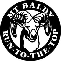 Mt. Baldy Run-to-the-Top - Mount Baldy, CA - RTTT_Logo--Small.jpg