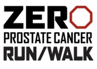 ZERO prostate cancer 5k run/walk - Long Beach, CA - RunWalkLogo.JPG