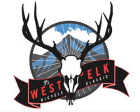 West Elk Bicycle Classic - Gunnison, CO - Screen_Shot_2018-01-30_at_9.53.08_AM.png