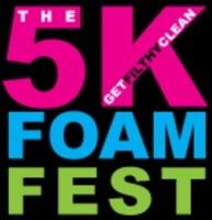 5k Foam Fest - Charlotte, North Carolina - Charlotte, NC - 194822.jpg