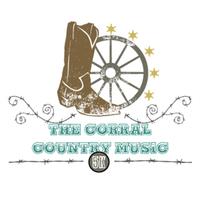 The Corral Country Music 5K - Anaheim, CA - 80af73b0-359c-4f83-9a79-6c98aaf9a304.jpg