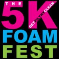 5k Foam Fest - Charleston, South Carolina - Johns Island, SC - 194823300.jpg