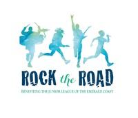 6th Annual Rock the Road 5K / 10K Race - Destin, FL - Rock_the_Roads_Logo__2_.jpg