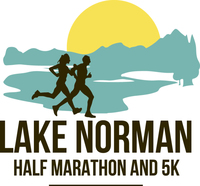 Lake Norman Half Marathon and 5k - Mooresville, NC - lake-norman-half-marathon-color_copia.jpg