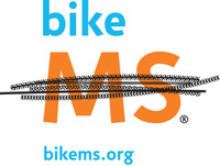 Bike MS: Arizona - Scottsdale, AZ - bikeMS_bikems.org.jpg