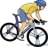 San Diego Bike to Work Day - Coronado, CA - bike.jpg