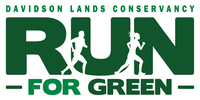 Run For Green Races - Davidson, NC - RFG-Logo-2018-FINAL.jpg