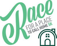 OHFA & OCCH Race for a Place (to Call Home) 5K - Columbus, OH - Race-for-a-Place-LOGO.jpg