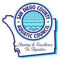 WSI Blowout! 2016 - San Diego, CA - SDCAC.jpg