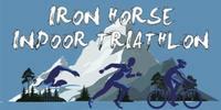Indoor Triathlon - Fort Carson, CO - https_3A_2F_2Fcdn.evbuc.com_2Fimages_2F40316352_2F235952182993_2F1_2Foriginal.jpg