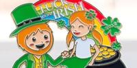 LUCK OF THE IRISH 3.17 MILER (5K)- St George - St George, UT - https_3A_2F_2Fcdn.evbuc.com_2Fimages_2F40224902_2F184961650433_2F1_2Foriginal.jpg