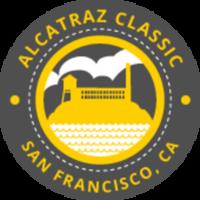 6th Annual Alcatraz Classic for the Fastest - San Francisco, CA - d8358737-9074-4e09-8afc-40fdee323229.png