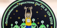 EXTRATERRESTRIAL ABDUCTIONS DAY 5K & 10K-Salt Lake City - Salt Lake City, UT - https_3A_2F_2Fcdn.evbuc.com_2Fimages_2F40388437_2F184961650433_2F1_2Foriginal.jpg