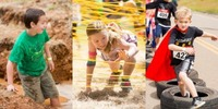 LORD'S GYM KIDS MUD RUN 2018 - Oroville, CA - https_3A_2F_2Fcdn.evbuc.com_2Fimages_2F40133103_2F106532599385_2F1_2Foriginal.jpg