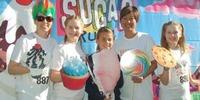 The Sugar Rush 5k - Krispy Kreme Challenge - San Jose - San Jose, CA - https_3A_2F_2Fcdn.evbuc.com_2Fimages_2F40416927_2F198874517511_2F1_2Foriginal.jpg