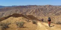 2018 Panoche Desert Hills, Panoche, CA - Panoche, CA - https_3A_2F_2Fcdn.evbuc.com_2Fimages_2F40258864_2F19337538819_2F1_2Foriginal.jpg