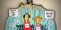 Only $9.00! Hoodie-Hoo Day 5K- Oakland - Oakland, CA - https_3A_2F_2Fcdn.evbuc.com_2Fimages_2F39753167_2F184961650433_2F1_2Foriginal.jpg