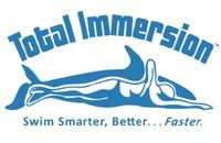 Total Immersion Easy Freestyle 1.0-2.0 Weekend Workshop, San Francisco-San Mateo - San Mateo, CA - smarter_20better_20faster_20small54.JPG