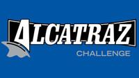 2016 Alcatraz Challenge Aquathlon & Swim - San Francisco, CA - eabc8efe-ed14-4414-ada7-08ddffd3e07d.jpg